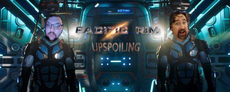 upspoiling.jpg
