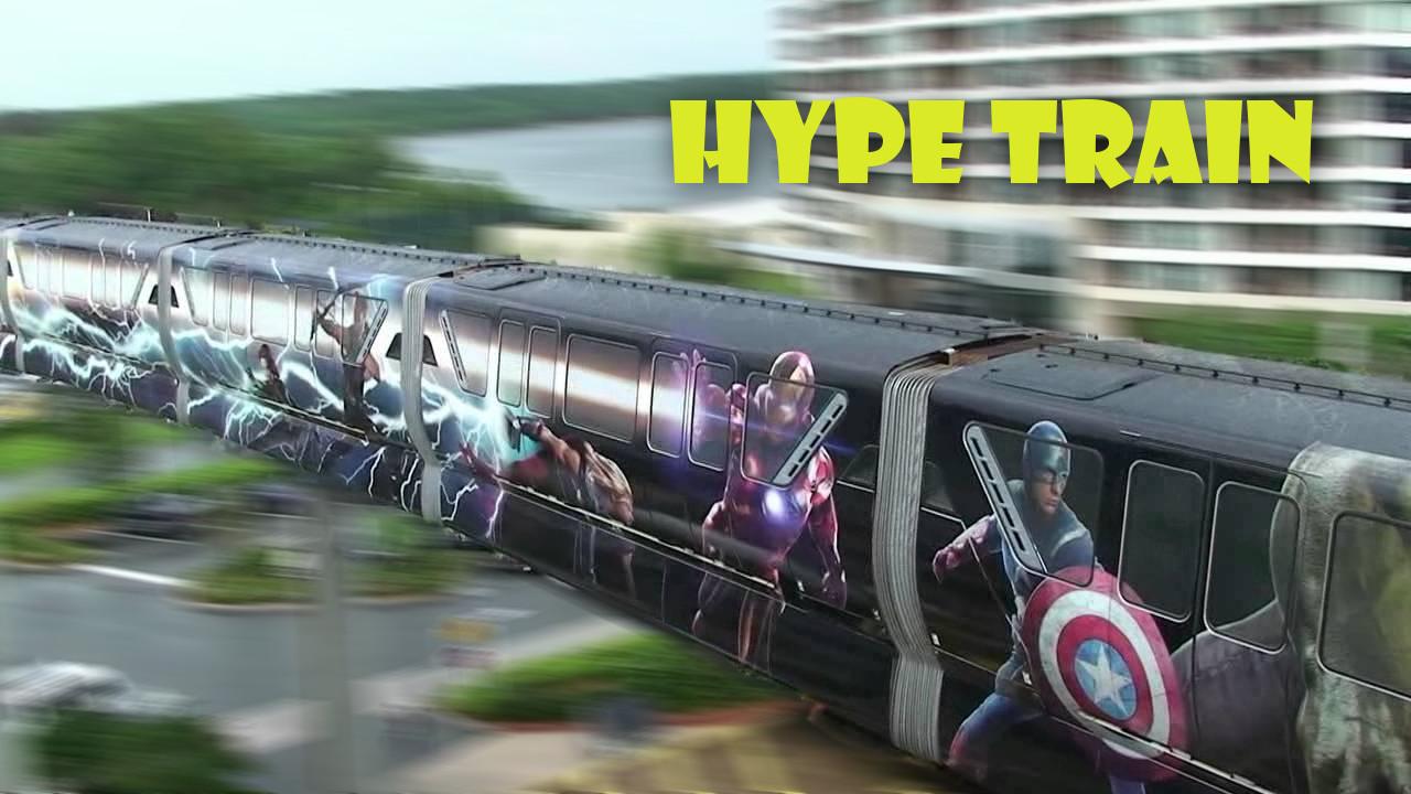 avengersTrain.jpg