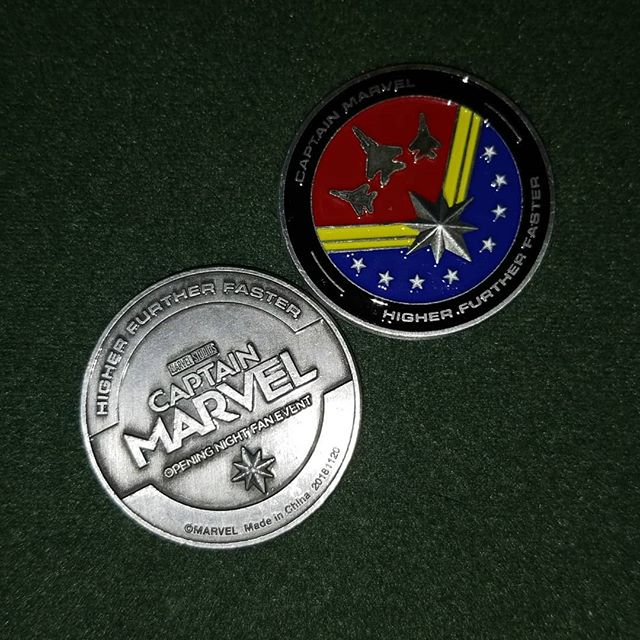 captain-marvel-coins.jpg