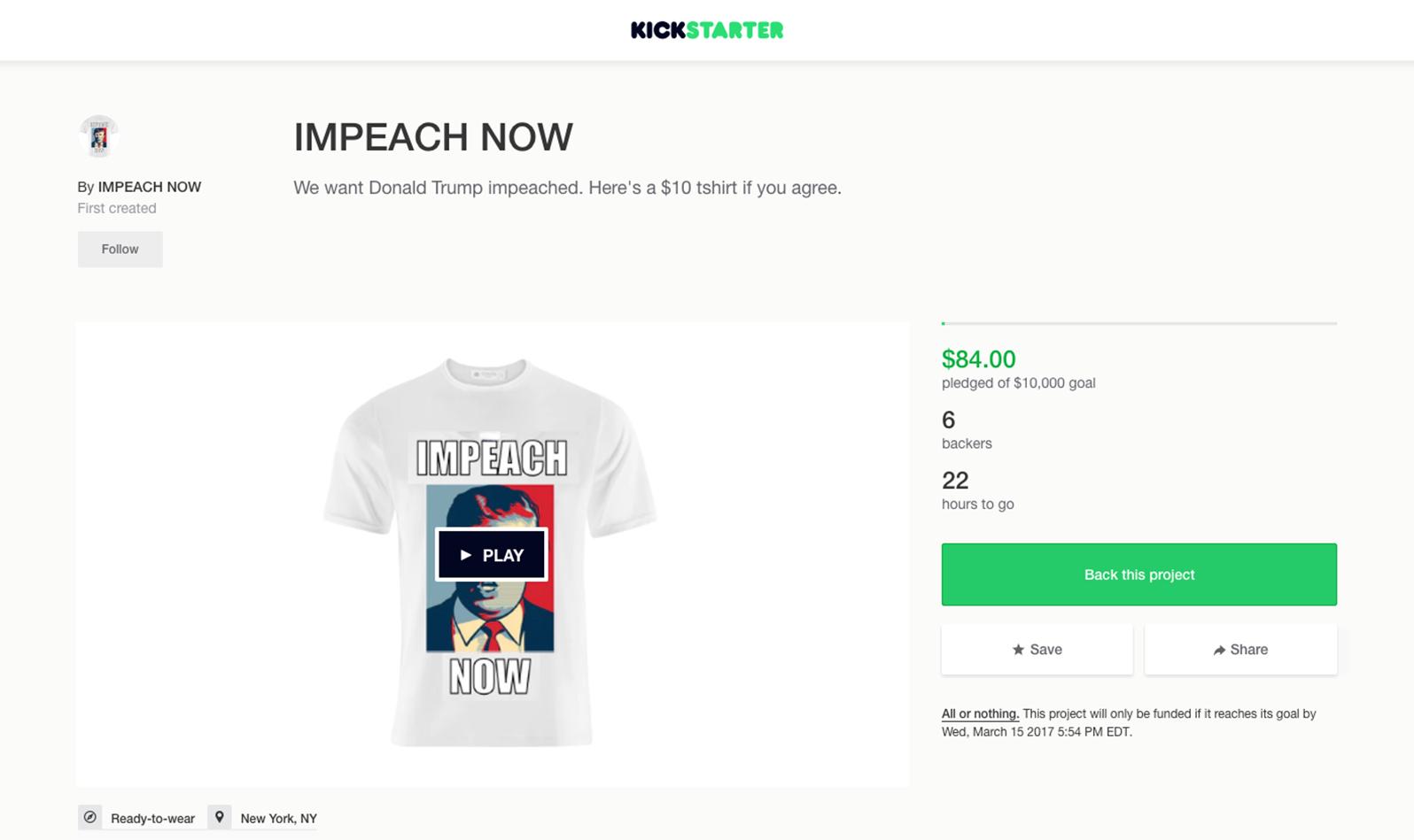 Kickstarter-hot-drop.png