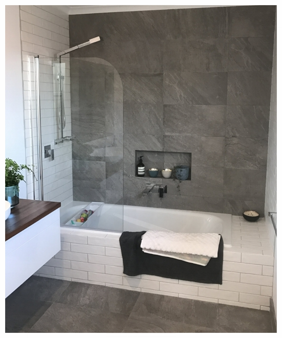 Bathroom renovations are just one of our superior services.