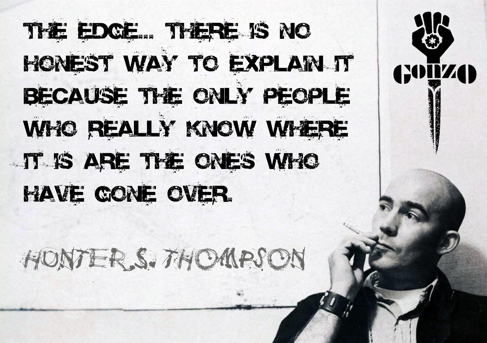 hunter-s-thompson-quotes.jpg
