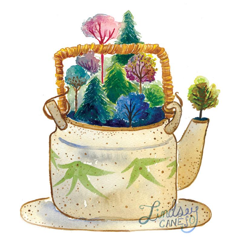 TinyForest_Teapot.jpg