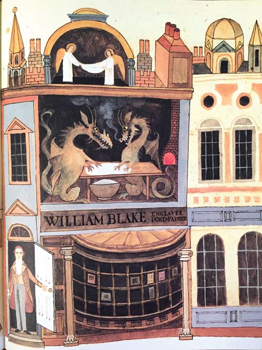 WilliamBlakesInn_Dragons.jpg