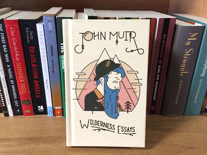 BartsBooks_JohnMuir.jpg