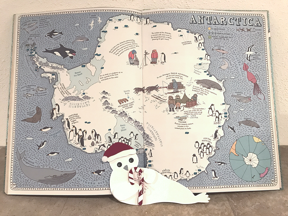 Maps_Antarctica.jpg