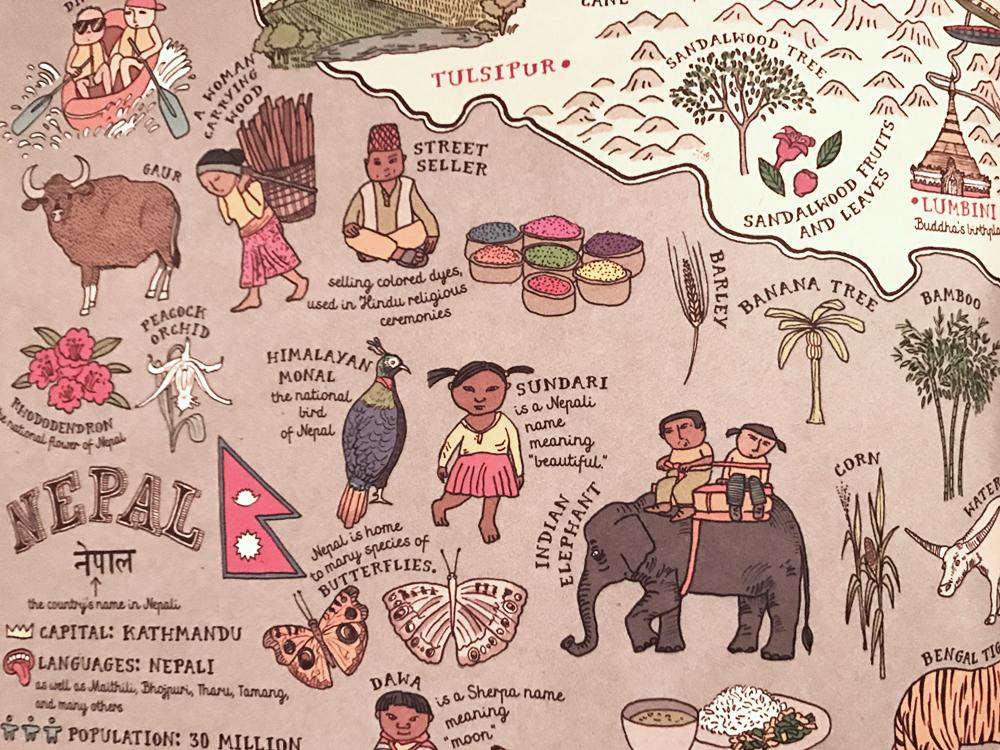Maps_Nepal.jpg