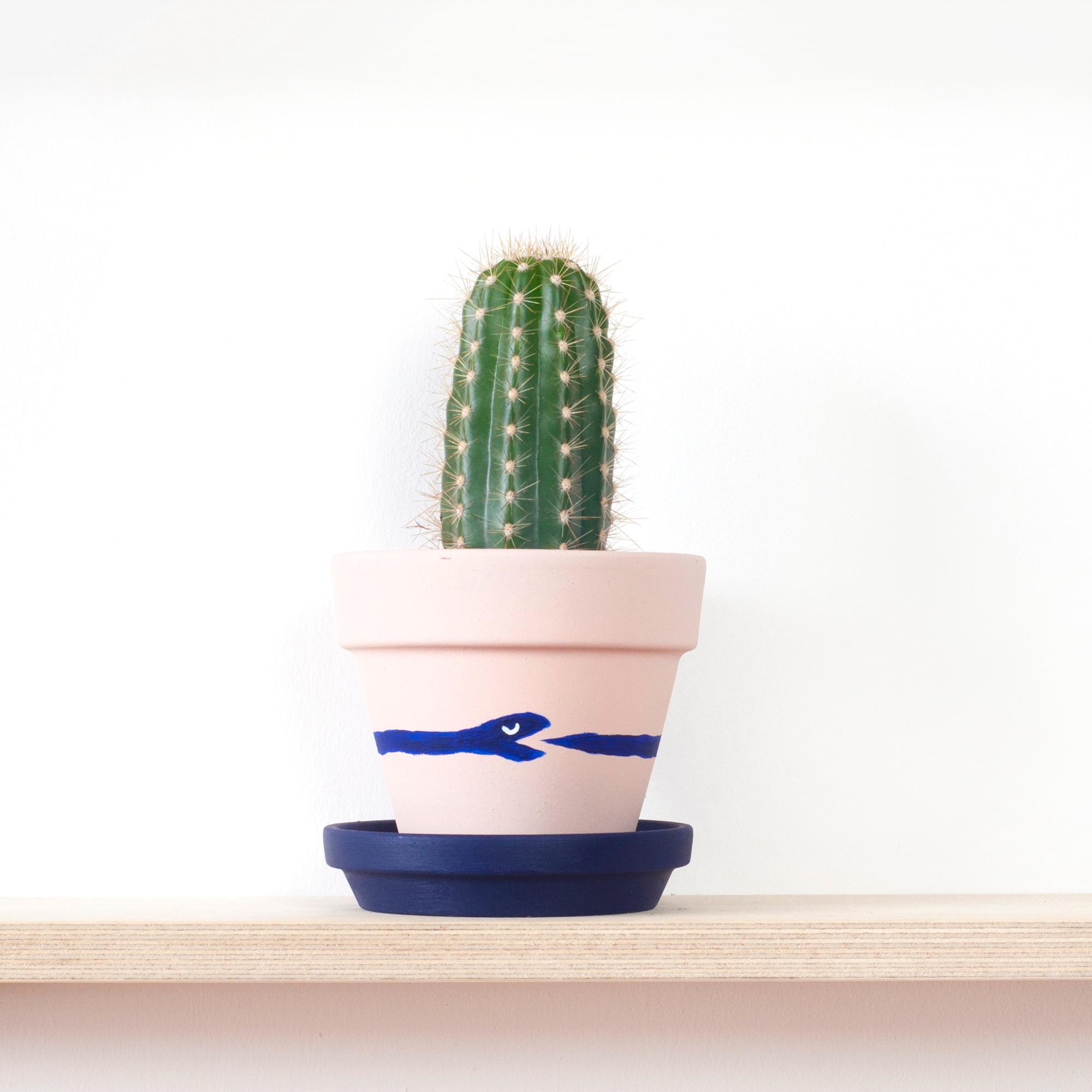 3-plantpot-manolyaisik-web.jpg
