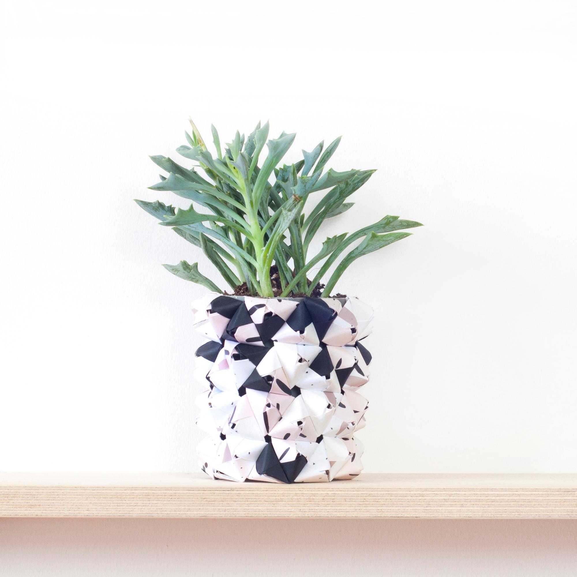 4-plantpot-origamiest-web.jpg