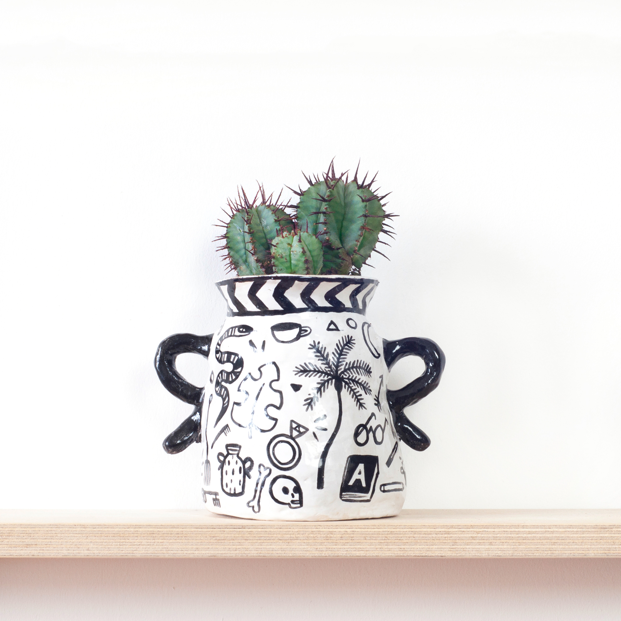 6-plantpot-rubytaylor-web.jpg