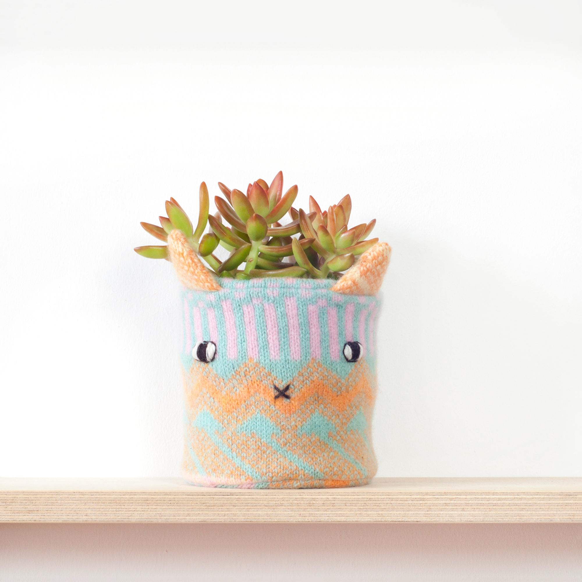 7-plantpot-donnawilson-web.jpg