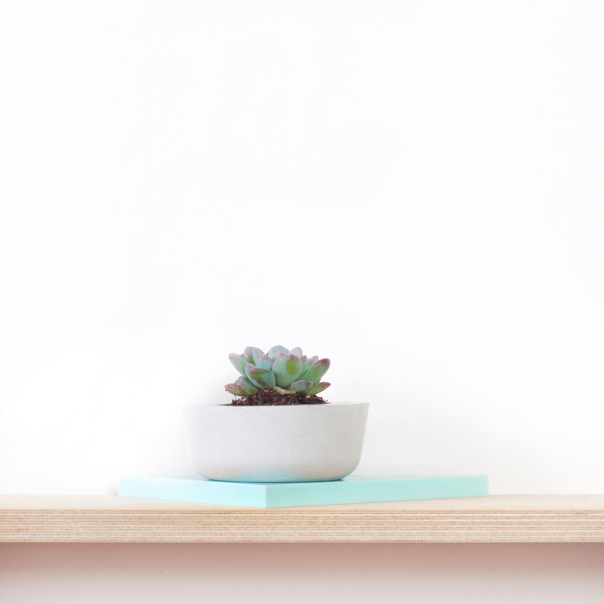 11-plantpot-onewemadeearlier-web.jpg