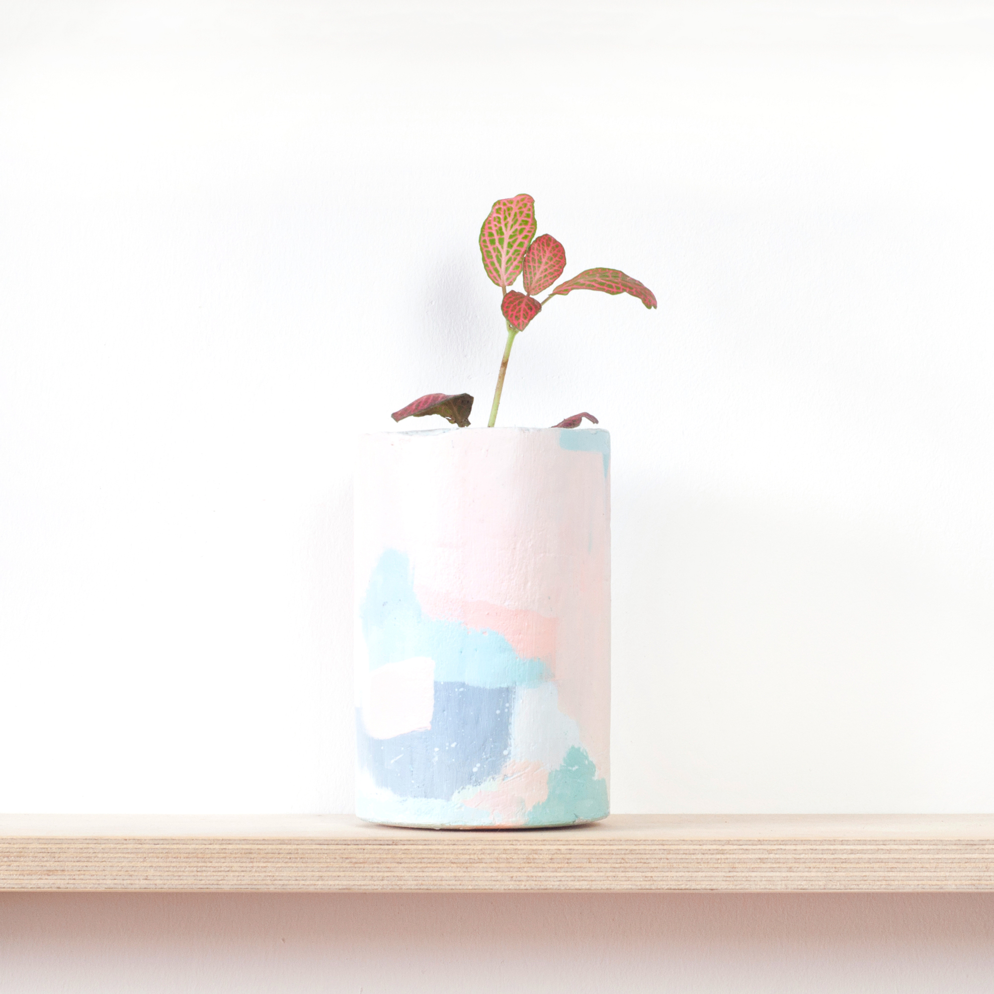 12-plantpot-lauragee-web.jpg