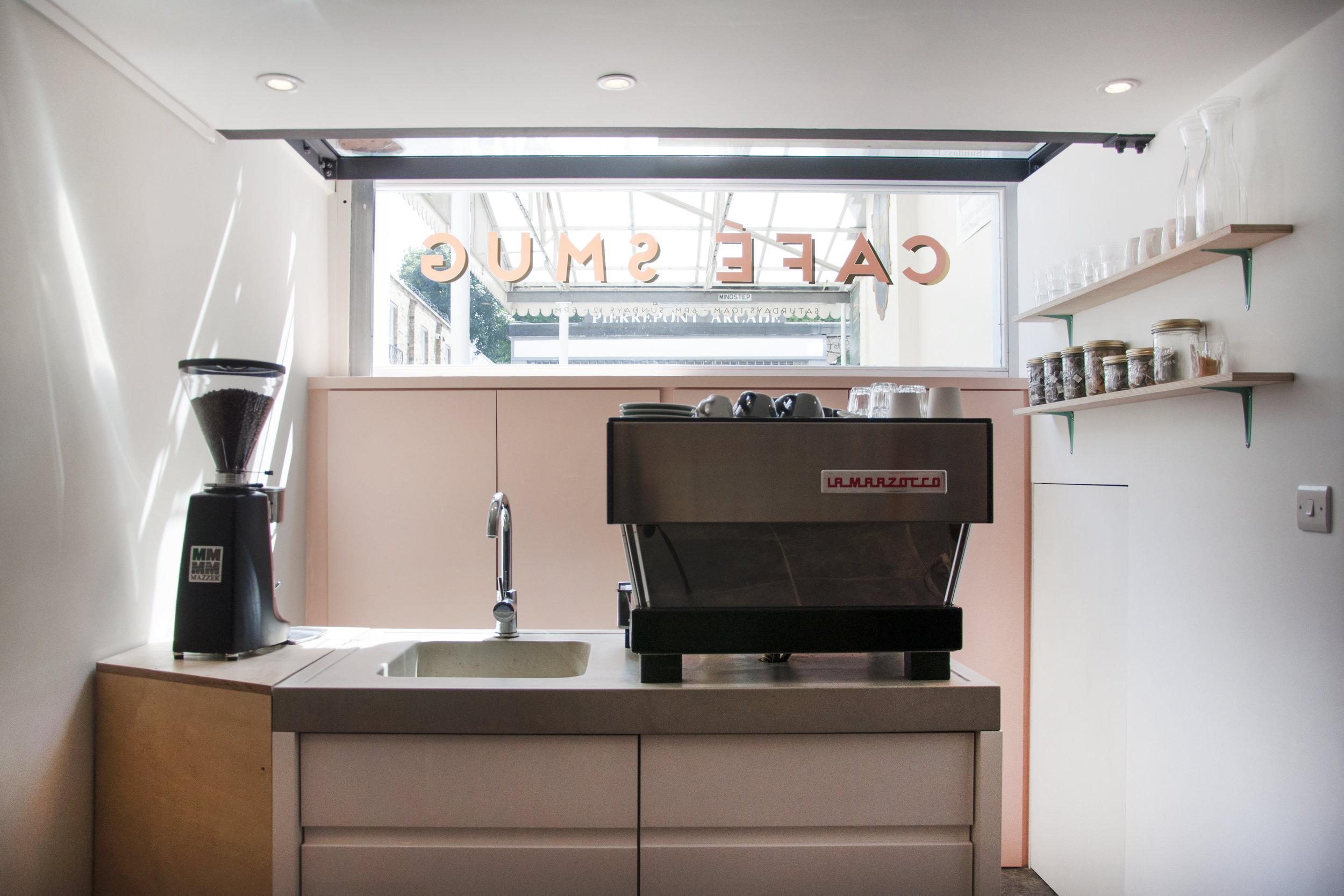 cafe-smug.jpg