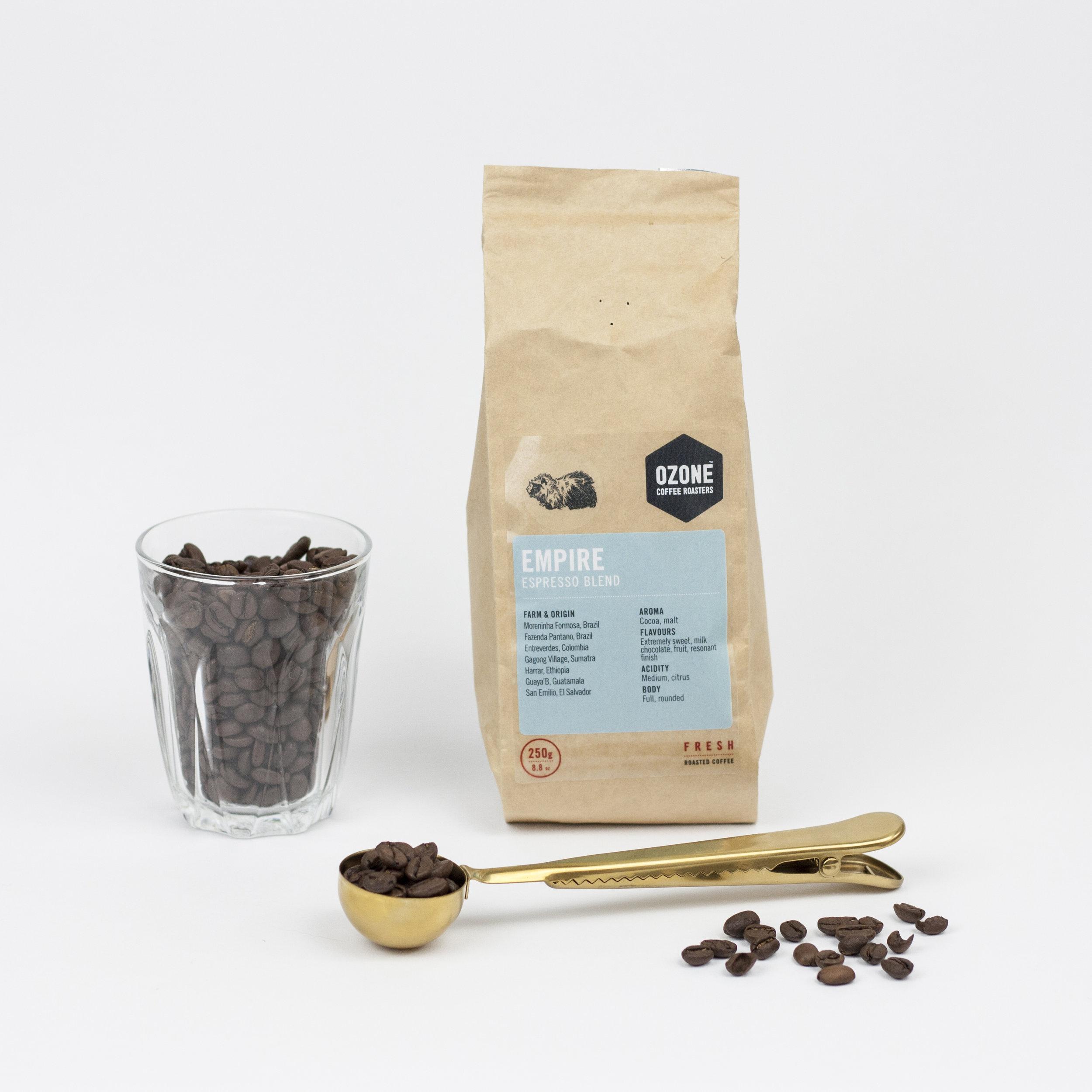 Ozone Coffee Roasters at CAFE SMUG.jpg