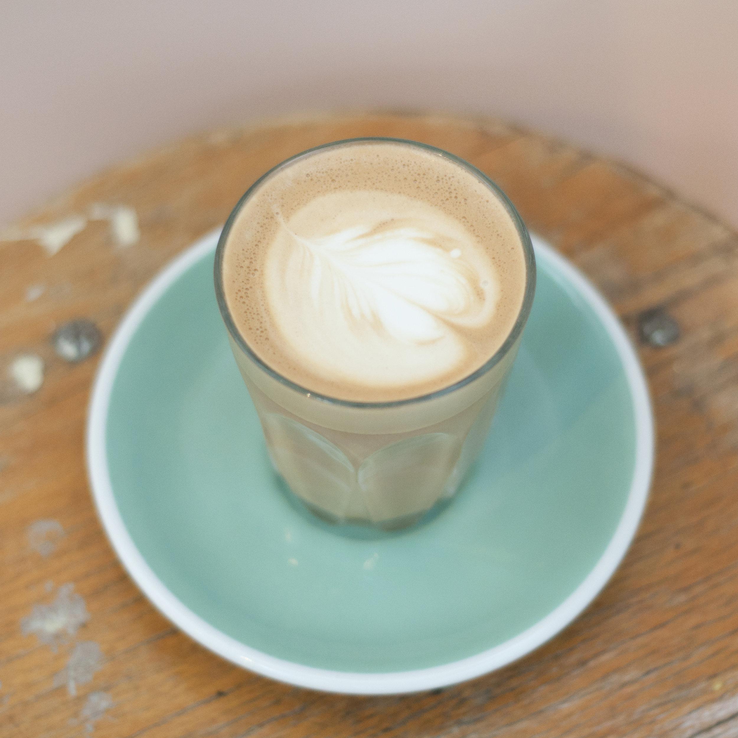latte-2.jpg