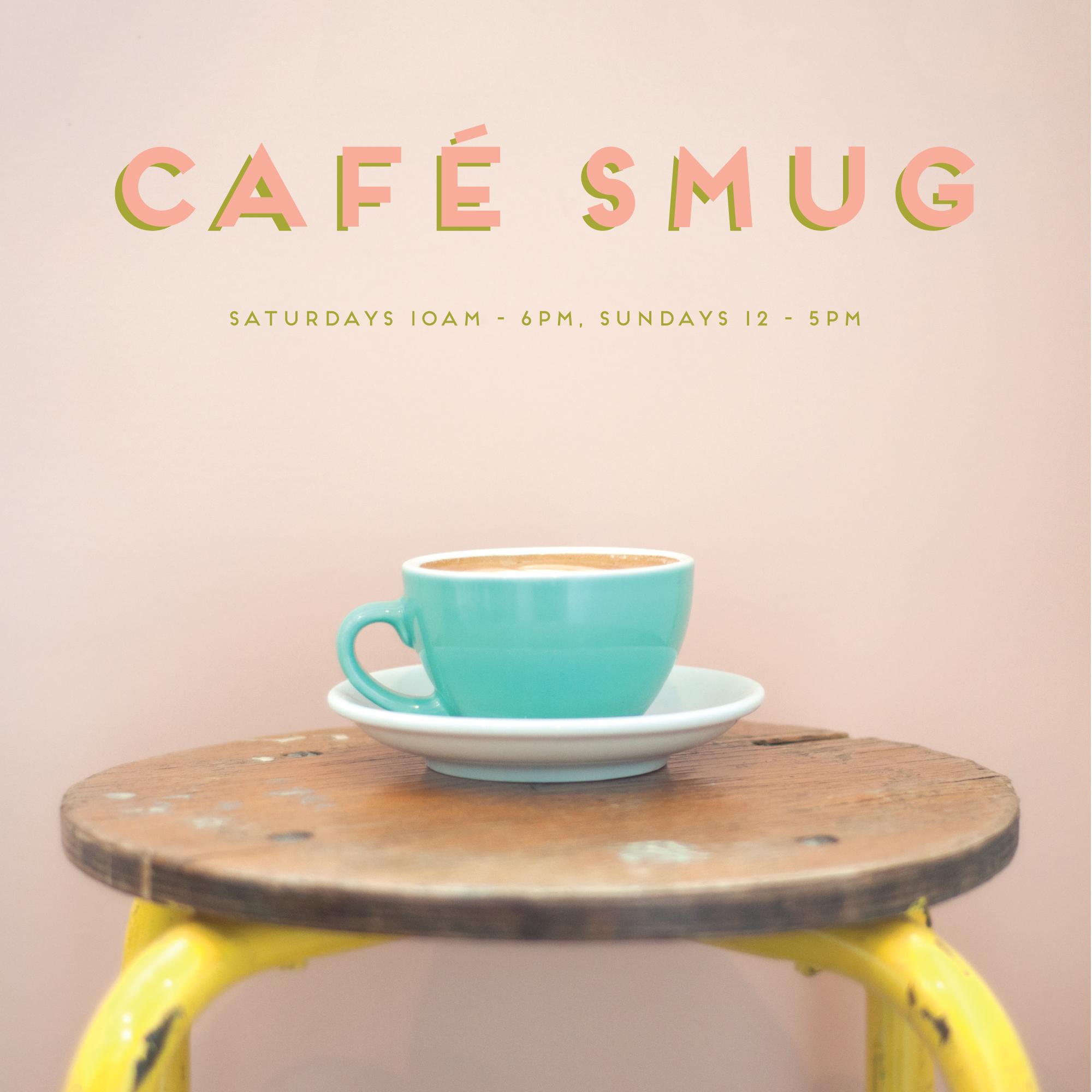 cappuccino-1-CAFE-SMUG.jpg