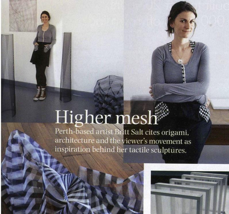 Britt-SAlt,-Austrlian-Art-Review-Oct-2010-web crop.jpg