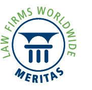 Meritas Logo.jpg