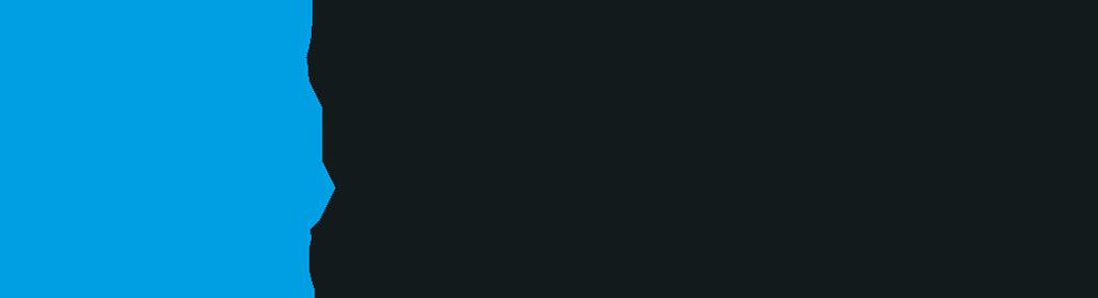 website-logo-2018.png
