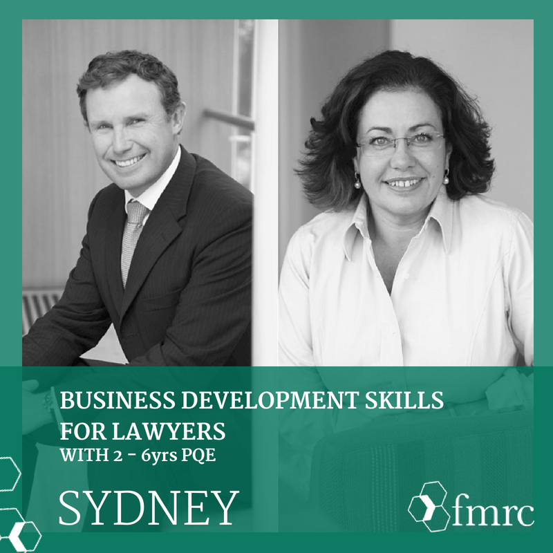BD Skills for Lawyers_ Sydney