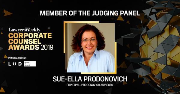 CCA-JudgesCreative-Sue-Ella-Prodonovich.jpg