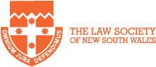 Law soc logo.jpg