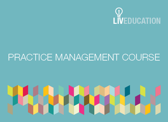 LIV Practice Management Course Icon.jpg