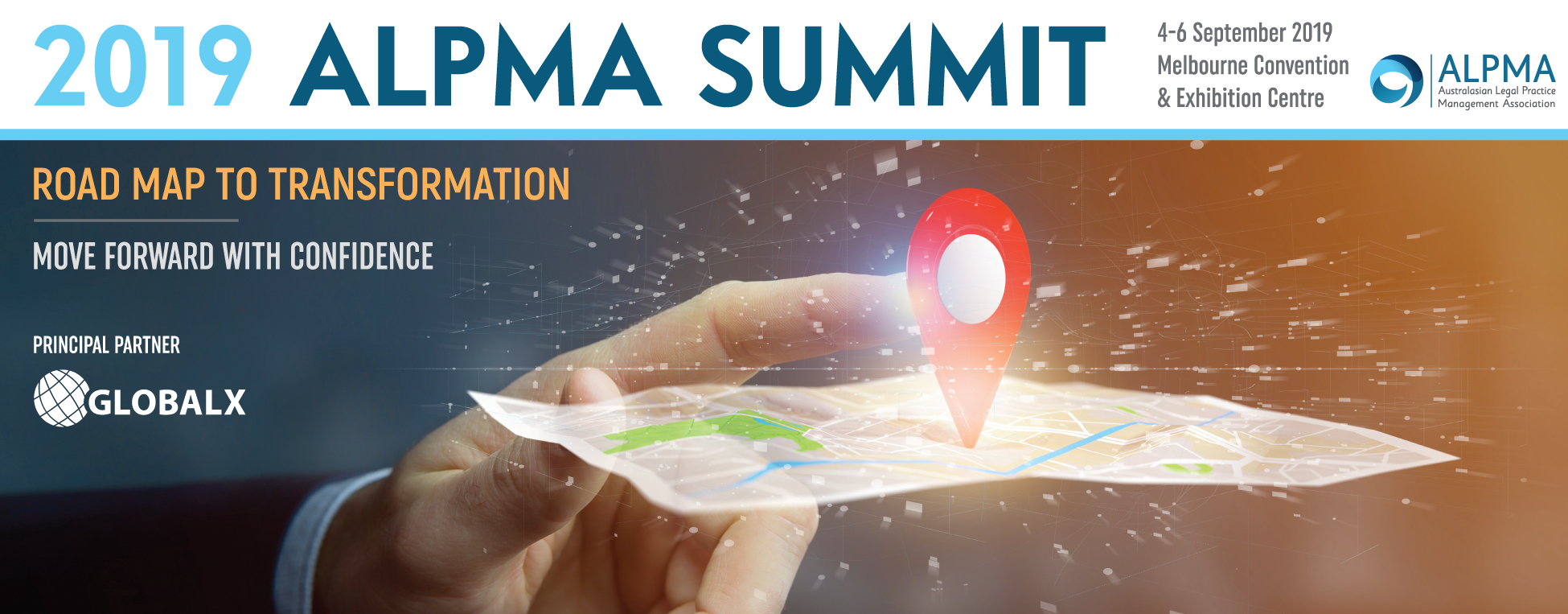 ALPMA-2019-Logo_website.png