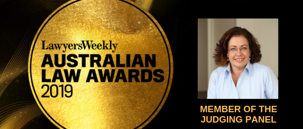 19Aug9_Australian-Law-Awards-2019-Judge_Sue-EllaProdonovich (2).png