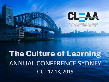 CLEAA_Culture-of-Learning-web_17-18Oct19.jpg