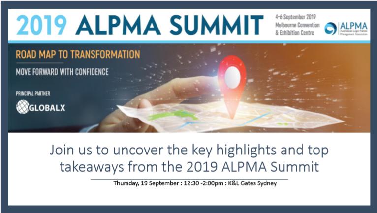 19Sept19_ALPMA_Summit-Takeaways.PNG