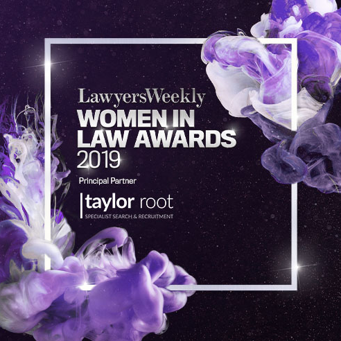 22Nov19Lawyers-Weekly-Women-In-Law-Awards.png