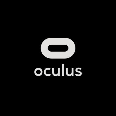 Oculus-logo.jpg