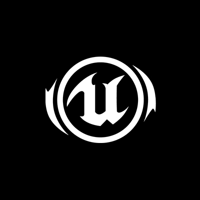 Unreal-logo.jpg