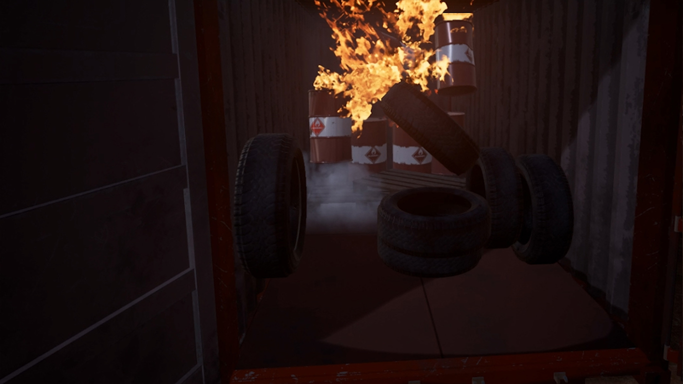 PyroVR-Screenshot-05.jpg