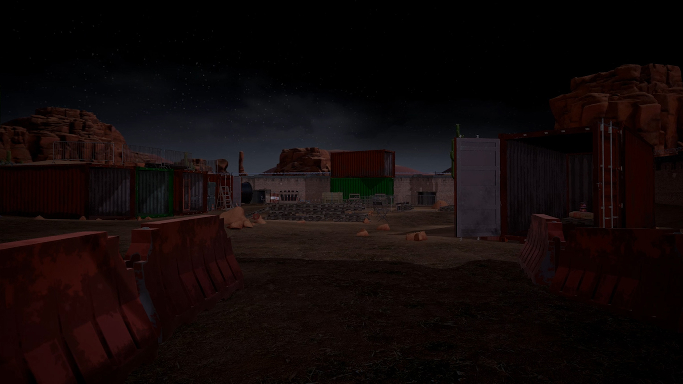 PyroVR-Screenshot-07.jpg