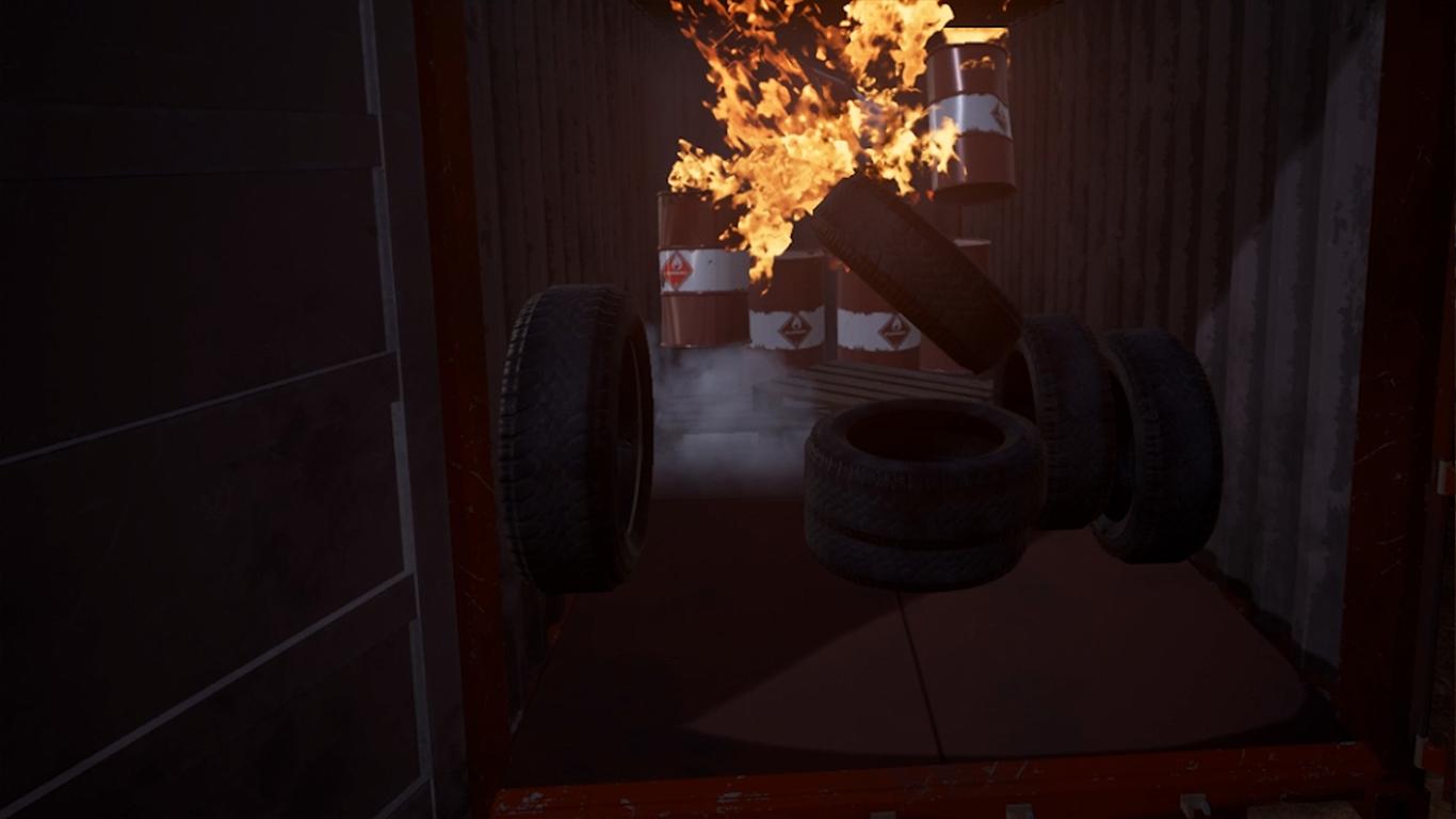 PyroVR-Screenshot-05.jpg