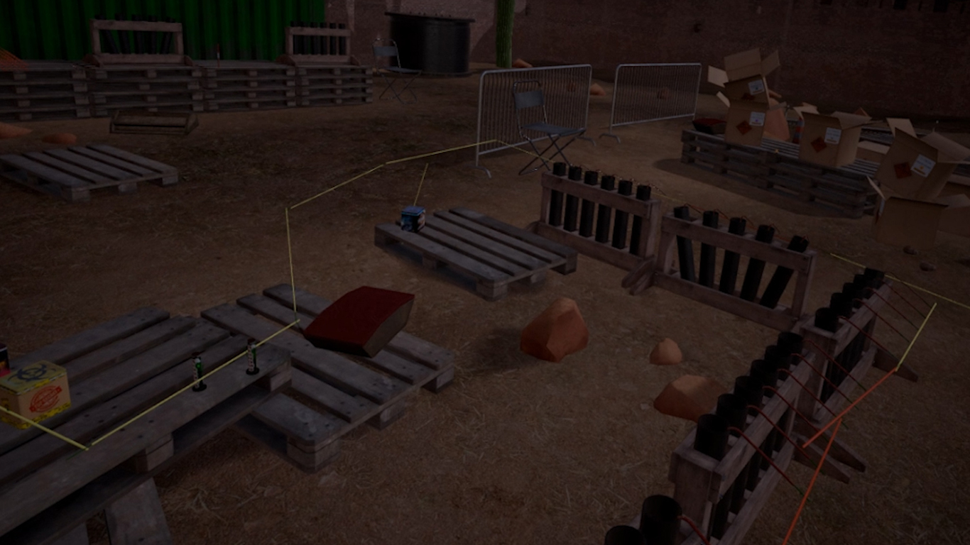 PyroVR-Screenshot-06.jpg