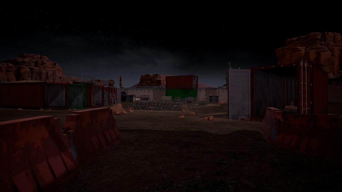 PyroVR-Screenshot-07.jpg