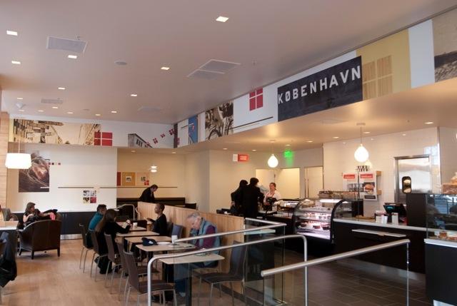 Andersen Bread - 525 Market - Interior 01.jpg