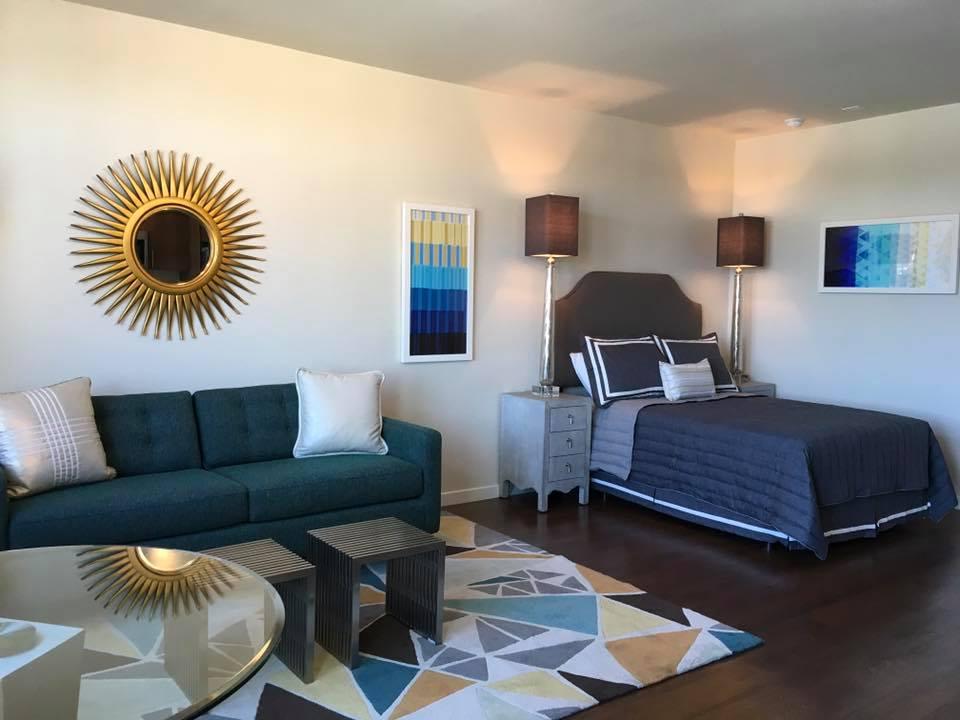 Residential Unit - Interior 02.jpg