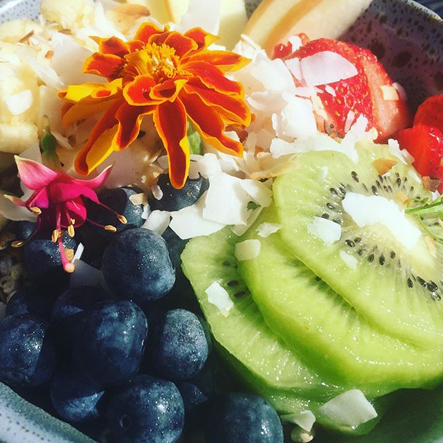 Local organic produce for your breakfasts @sensomsapphire  #localproduce #healthyfood #supportlocalproducers #midnorthcoastnsw #bedandbreakfastaustralia #bedandbreakfast #coffscoastnsw #coffscoast #bnbcoffscoast #nswcoast #luxuryaccommodation