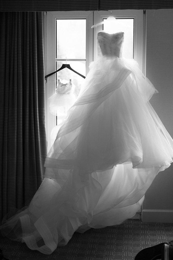 whistler-wedding-6.jpg