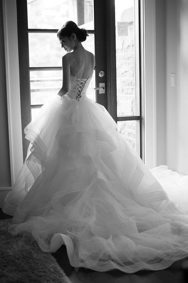 whistler-wedding-12.jpg