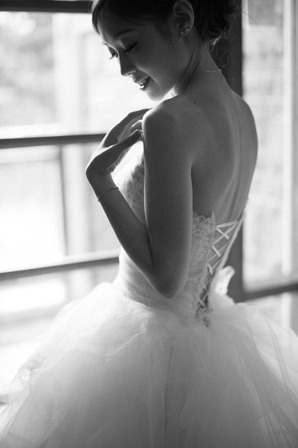 whistler-wedding-13.jpg