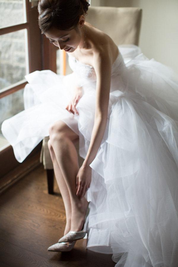 whistler-wedding-20.jpg