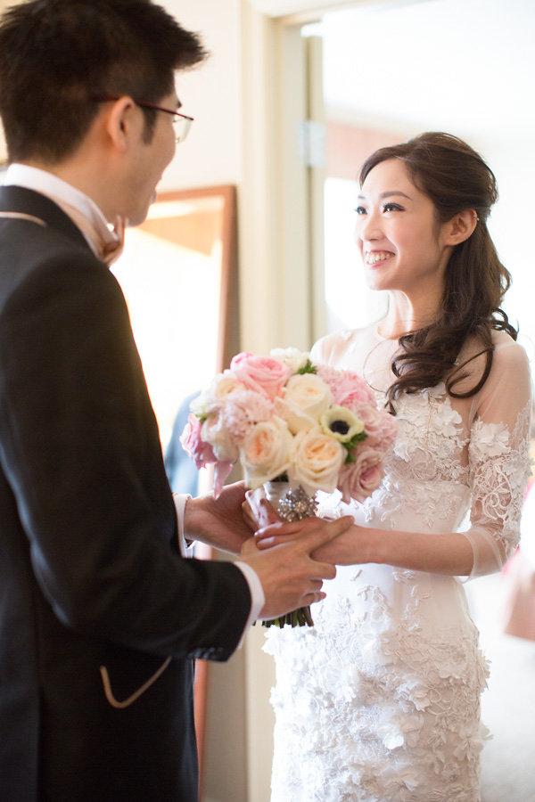 whistler-wedding-45.jpg