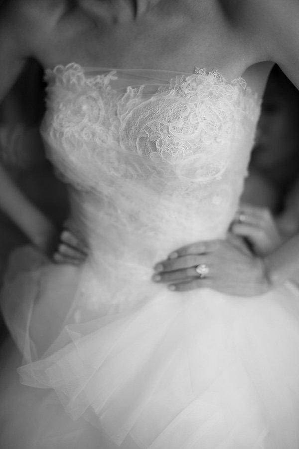 whistler-wedding-65.jpg