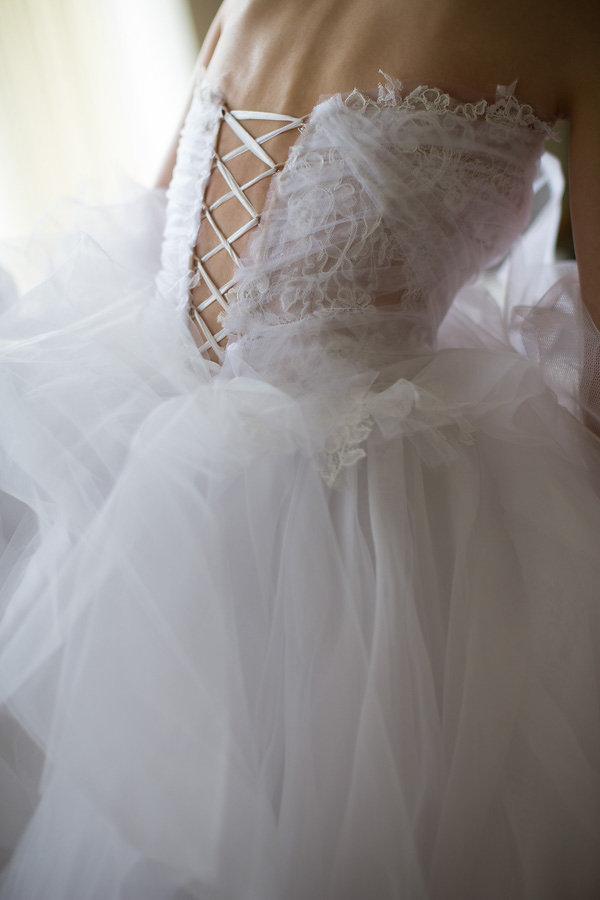 whistler-wedding-68.jpg